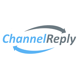 ChannelReply
